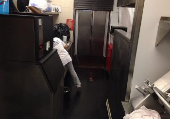 Restaurant Chain Post Construction Cleaning Service Dallas Uptown TX 14 4390ab3f6e510cb401607dd8af22b615 350x245 100 crop Restaurant Chain   Post Construction Cleaning Service, Dallas Uptown, TX