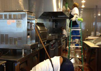 Restaurant Chain Rusty Tacos Final Post Construction Cleaning in Denton Texas 01 79368c6d3e1ef66f2283344f1f484474 350x245 100 crop Restaurant Chain   Final Post Construction Cleaning Denton TX