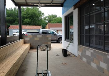 Restaurant Chain Rusty Tacos Final Post Construction Cleaning in Denton Texas 06 9304c1928550f35e3b7ac1eeacabe0bc 350x245 100 crop Restaurant Chain   Final Post Construction Cleaning Denton TX