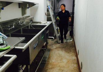 Restaurant Construction Clean Up Dallas TX 003 96f860ea6e1824912c7207e8e22a1889 350x245 100 crop Restaurant Construction Clean Up Dallas, TX
