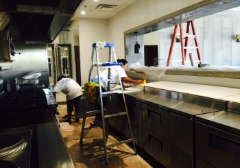 Restaurant Construction Clean Up Dallas TX 008 1222e4c451aefe491f6d0252be6eb85a 350x245 100 crop Restaurant Construction Clean Up Dallas, TX