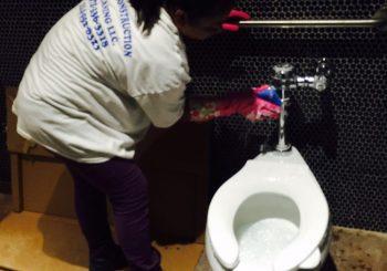 Restaurant Construction Clean Up Dallas TX 010 5d965b28609277247016946ae92b1960 350x245 100 crop Restaurant Construction Clean Up Dallas, TX