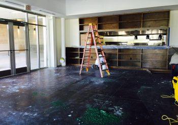 Restaurant Construction Clean Up Dallas TX 013 5b64cbfb31c4447c69b9feb9fc570d4c 350x245 100 crop Restaurant Construction Clean Up Dallas, TX