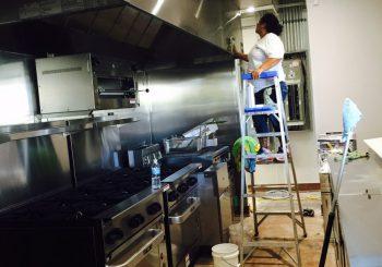 Restaurant Construction Clean Up Dallas TX 017 c6752fe111d60ddafa381ceade872969 350x245 100 crop Restaurant Construction Clean Up Dallas, TX