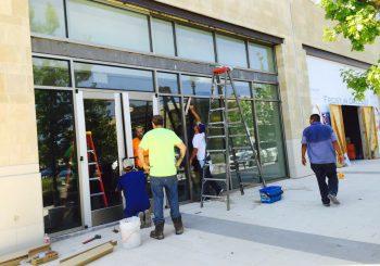 Restaurant Construction Clean Up Dallas TX 018 2d6c9f1599da34c7d7ae432ce3921204 350x245 100 crop Restaurant Construction Clean Up Dallas, TX