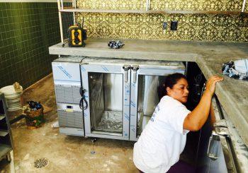 Restaurant Construction Clean Up Dallas TX 019 b7df82b06620d16672a243d7155d8b04 350x245 100 crop Restaurant Construction Clean Up Dallas, TX