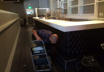 Restaurant Final Post Construction Cleaning in Addison TX 01 9d35c747fbe43e0739890e846cb82586 350x245 100 crop Restaurant Final Post Construction Cleaning in Addison, TX