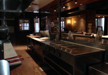 Restaurant Final Post Construction Cleaning in Dallas McKinney Ave. Area02 78e77b0e52f6f633facd5709824525c0 350x245 100 crop Restaurant Final Post Construction Cleaning in Dallas   McKinney Ave. Area