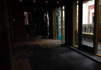 Restaurant Final Post Construction Cleaning in Dallas McKinney Ave. Area15 dd5f44b8a71683b46f89958bcf588017 350x245 100 crop Restaurant Final Post Construction Cleaning in Dallas   McKinney Ave. Area