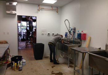 Restaurant Final Post Construction Cleaning on Greenville Ave. Dallas TX 06 c5967b3a0107e81d8989c8116833392e 350x245 100 crop Restaurant Final Post Construction Cleaning on Greenville Ave. Dallas, TX