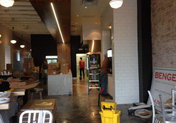 Restaurant Final Post Construction Cleaning on Greenville Ave. Dallas TX 09 6eb644f1e3d07845190171807f16361e 350x245 100 crop Restaurant Final Post Construction Cleaning on Greenville Ave. Dallas, TX