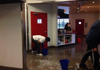 Restaurant Floor Sealing Waxing and Deep Cleaning in Frisco TX 01 7598ffa357383c91fdfce2e3d6f65d3c 350x245 100 crop Restaurant Floor Sealing, Waxing and Deep Cleaning in Frisco, TX