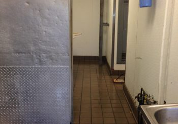 Restaurant Floor Sealing Waxing and Deep Cleaning in Frisco TX 03 947846bffca7534c918462c73f2ce172 350x245 100 crop Restaurant Floor Sealing, Waxing and Deep Cleaning in Frisco, TX