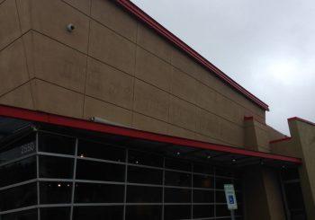 Restaurant Floor Sealing Waxing and Deep Cleaning in Frisco TX 05 d81fd5e9532e0aed0098fbc22eced227 350x245 100 crop Restaurant Floor Sealing, Waxing and Deep Cleaning in Frisco, TX