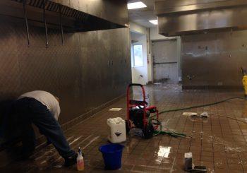 Restaurant Floor Sealing Waxing and Deep Cleaning in Frisco TX 08 5aeb70021871916393b6a95c37842f7c 350x245 100 crop Restaurant Floor Sealing, Waxing and Deep Cleaning in Frisco, TX