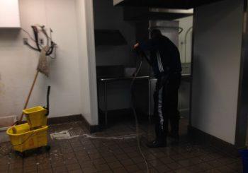 Restaurant Floor Sealing Waxing and Deep Cleaning in Frisco TX 09 fc042ae89fc6f2b4ffe1b222c464ec40 350x245 100 crop Restaurant Floor Sealing, Waxing and Deep Cleaning in Frisco, TX