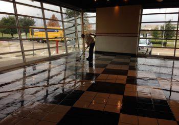 Restaurant Floor Sealing Waxing and Deep Cleaning in Frisco TX 10 1b1b07781228c0a319df341d3a30bd1c 350x245 100 crop Restaurant Floor Sealing, Waxing and Deep Cleaning in Frisco, TX