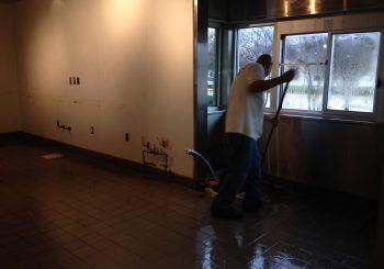 Restaurant Floor Sealing Waxing and Deep Cleaning in Frisco TX 14 8a7ae918d66b83cc847cf2ffd14e9515 350x245 100 crop Restaurant Floor Sealing, Waxing and Deep Cleaning in Frisco, TX