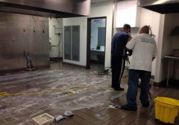 Restaurant Floor Sealing Waxing and Deep Cleaning in Frisco TX 15 dc6d3a8b23a6e5de031ed1a8d25741b9 350x245 100 crop Restaurant Floor Sealing, Waxing and Deep Cleaning in Frisco, TX