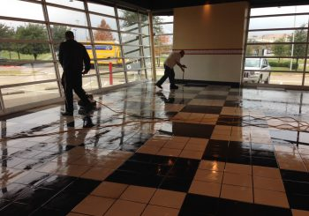 Restaurant Floor Sealing Waxing and Deep Cleaning in Frisco TX 16 2798a746169f287ed49252f7f25f5aa5 350x245 100 crop Restaurant Floor Sealing, Waxing and Deep Cleaning in Frisco, TX