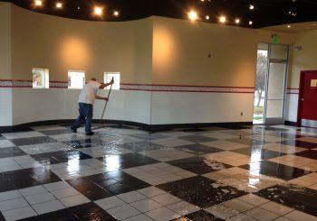 Restaurant Floor Sealing Waxing and Deep Cleaning in Frisco TX 19 1ff399c4121ccaabbb9cc8d957f0ea97 350x245 100 crop Restaurant Floor Sealing, Waxing and Deep Cleaning in Frisco, TX