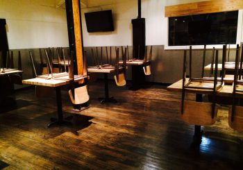 Restaurant Floors and Janitorial Service Mockingbird Ave. Dallas TX 02 719196f1f7477f564b4da0cd38e14598 350x245 100 crop Restaurant Floors and Janitorial Service, Mockingbird Ave., Dallas, TX
