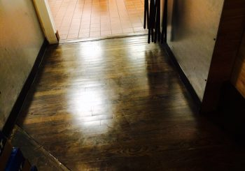 Restaurant Floors and Janitorial Service Mockingbird Ave. Dallas TX 10 f15ef6abad2c5d02497db522b1be5acf 350x245 100 crop Restaurant Floors and Janitorial Service, Mockingbird Ave., Dallas, TX