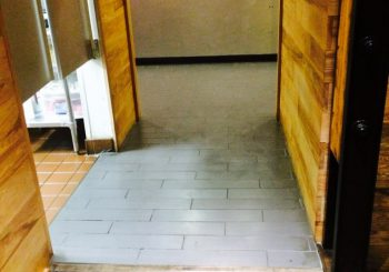 Restaurant Floors and Janitorial Service Mockingbird Ave. Dallas TX 11 09a2a32a3872abf2a3608f280dde464c 350x245 100 crop Restaurant Floors and Janitorial Service, Mockingbird Ave., Dallas, TX