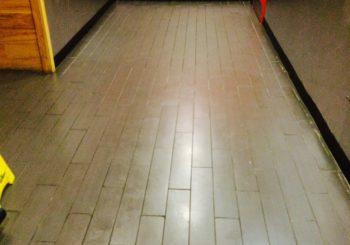 Restaurant Floors and Janitorial Service Mockingbird Ave. Dallas TX 14 ba0ce10cb986c8309415a3ed44327cda 350x245 100 crop Restaurant Floors and Janitorial Service, Mockingbird Ave., Dallas, TX