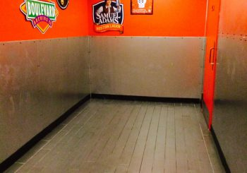 Restaurant Floors and Janitorial Service Mockingbird Ave. Dallas TX 16 a95e6fd1281676565400fc3400b4329e 350x245 100 crop Restaurant Floors and Janitorial Service, Mockingbird Ave., Dallas, TX