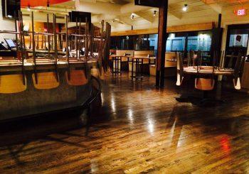 Restaurant Floors and Janitorial Service Mockingbird Ave. Dallas TX 22 60ff2367c6ddb0e73d96954946e1062f 350x245 100 crop Restaurant Floors and Janitorial Service, Mockingbird Ave., Dallas, TX