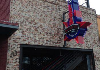 Restaurant Lounge Bar Cleaning in Denton TX 01 6c0a286b8146e92ec4fa52871936694b 350x245 100 crop Restaurant Lounge Bar Cleaning in Denton, TX