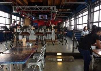 Restaurant Lounge Bar Cleaning in Denton TX 14 e323d4d5b3f9ce4b5030cadd9e536dae 350x245 100 crop Restaurant Lounge Bar Cleaning in Denton, TX