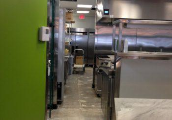 Restaurant Post Construction Cleaning Service Dallas Lakewood TX 06 592891615e349fa8f9d146fe7b9f761c 350x245 100 crop Restaurant Post Construction Cleaning Service Dallas (Lakewood), TX