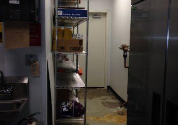 Restaurant Post Construction Cleaning Service Dallas Lakewood TX 09 88990efe4e20c17db31ab00455a376c2 350x245 100 crop Restaurant Post Construction Cleaning Service Dallas (Lakewood), TX