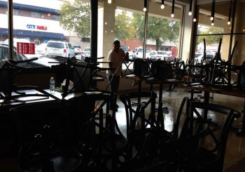Restaurant Post Construction Cleaning Service Dallas Lakewood TX 11 b0f763d5736d2ec3927a84dcacf7bd1f 350x245 100 crop Restaurant Post Construction Cleaning Service Dallas (Lakewood), TX