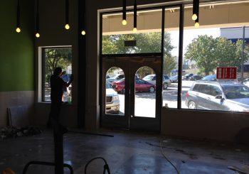 Restaurant Rough Post Construction Cleaning Service Dallas Lakewood TX 13 c1424014e90af1dede3363a91a4f6ebf 350x245 100 crop Restaurant Rough Post Construction Cleaning Service Dallas (Lakewood), TX
