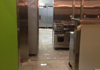 Restaurant Rough Post Construction Cleaning Service Dallas Lakewood TX 28 377f7d41d02ff21bbdb280b8919dc4ae 350x245 100 crop Restaurant Rough Post Construction Cleaning Service Dallas (Lakewood), TX