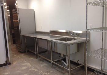 Restaurant Rough Post Construction Cleaning Service Dallas Lakewood TX 32 391e63f669a1dac7064c40f0492607f0 350x245 100 crop Restaurant Rough Post Construction Cleaning Service Dallas (Lakewood), TX