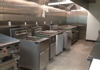 Restaurant Rough Post Construction Cleaning Service Dallas Lakewood TX 34 7c1e961a5f275ad45f40316d03f7315c 350x245 100 crop Restaurant Rough Post Construction Cleaning Service Dallas (Lakewood), TX
