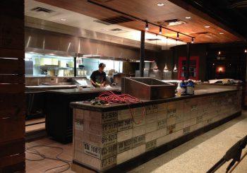 Restaurant Strip Seal and Wax Floors in Uptown Dallas TX 08 7b096b49d5026a50e6510e289456833f 350x245 100 crop Restaurant Strip, Seal and Wax Floors in Uptown Dallas, TX
