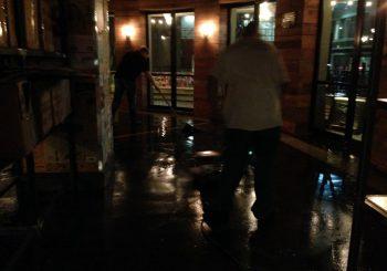 Restaurant Strip Seal and Wax Floors in Uptown Dallas TX 16 c2827c0083d0941f72c1ae9f6abd6cef 350x245 100 crop Restaurant Strip, Seal and Wax Floors in Uptown Dallas, TX