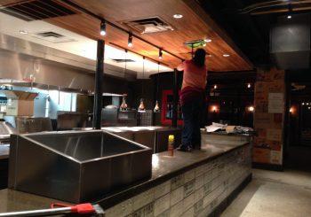 Restaurant Strip Seal and Wax Floors in Uptown Dallas TX 17 ead53d4c6fd6eb5824e816686f5c7251 350x245 100 crop Restaurant Strip, Seal and Wax Floors in Uptown Dallas, TX