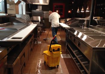 Restaurant Strip Seal and Wax Floors in Uptown Dallas TX 18 906836d4056e368890548d0d9318f1b9 350x245 100 crop Restaurant Strip, Seal and Wax Floors in Uptown Dallas, TX