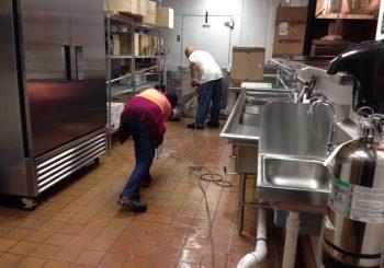 Restaurant Strip Seal and Wax Floors in Uptown Dallas TX 20 011506afa348cb9f7a8061c264386f85 350x245 100 crop Restaurant Strip, Seal and Wax Floors in Uptown Dallas, TX