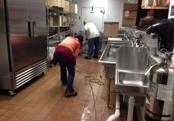 Restaurant Strip Seal and Wax Floors in Uptown Dallas TX 21 400ee8cfc7d58934762bc9693c8b47b2 350x245 100 crop Restaurant Strip, Seal and Wax Floors in Uptown Dallas, TX