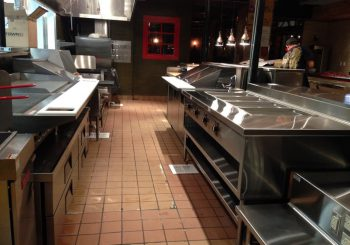 Restaurant Strip Seal and Wax Floors in Uptown Dallas TX 22 f6f9e2f9e43a2d1b5752f816938ec6f7 350x245 100 crop Restaurant Strip, Seal and Wax Floors in Uptown Dallas, TX