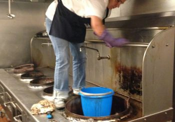 Restaurant and Kitchen Cleaning Service Food Court Kitchen Restaurant in Plano TX 12 d95cbf34a0006871cf4710ee4a0dcf5d 350x245 100 crop Restaurant and Kitchen Cleaning Service   Food Court Kitchen Restaurant Clean up in Plano, TX