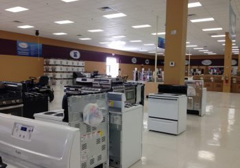 Retail Chain Store After Construction Cleaning in Lake Charles Louisiana 03 e1bd445a96ef2a0874cff375abbf25b7 350x245 100 crop Retail Chain Store After Construction Cleaning in Lake Charles, Louisiana