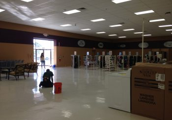 Retail Chain Store After Construction Cleaning in Lake Charles Louisiana 05 523924800e9e572d9492e36be7c02d77 350x245 100 crop Retail Chain Store After Construction Cleaning in Lake Charles, Louisiana